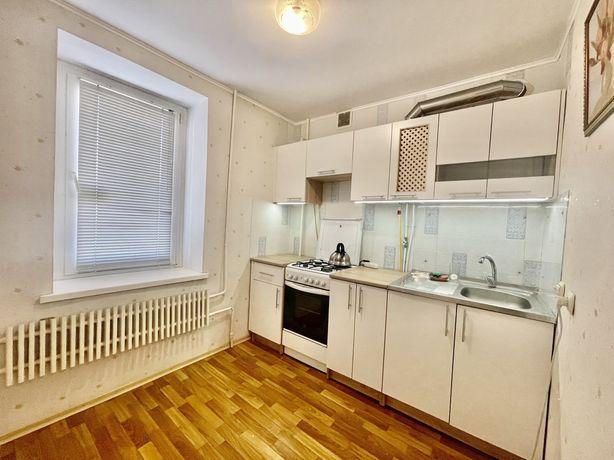 Продажа однокомнатной квартиры на улице Скороходова