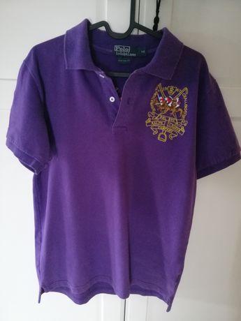 Męskie Polo Ralph Lauren - M