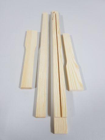 Рамка ульевая стандарта Рут (435х230 мм)