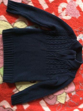 Bonprix бонприкс свитер кофта реглан