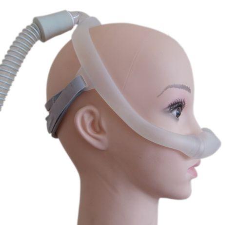 Maska Philips Respironics DreamWear