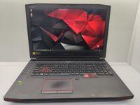 GTX1070 8gb / Predator G9 / i7 16 RAM SSD