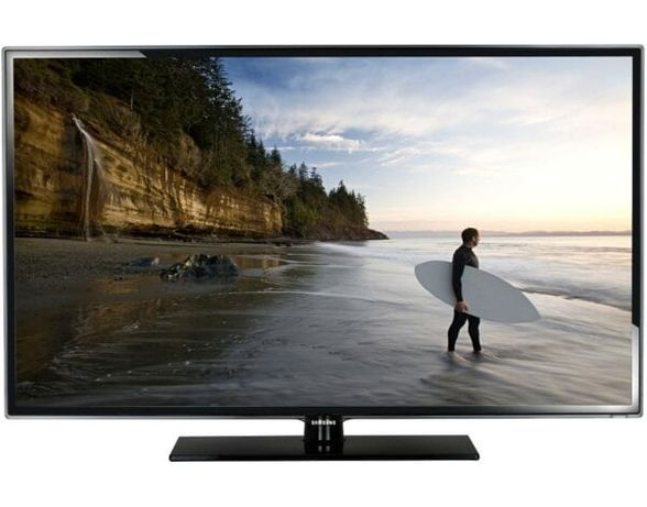 "Telewizor Samsung 37"" UE37ES5500, FULL HD, SMART, LED 100HZ"