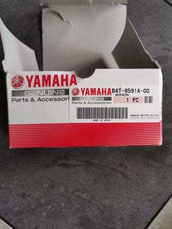 Sterownik Silnika Yamaha B4T-8591A-00
