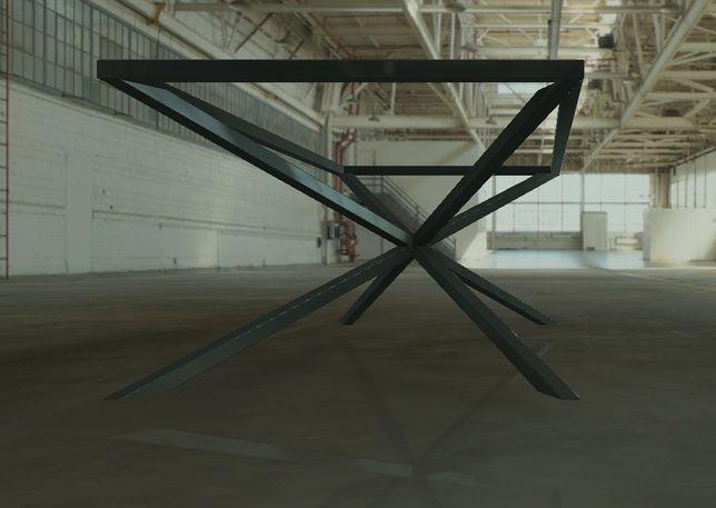 Макетирование и разработка. Мебельные каркасы. 3D визуализация.