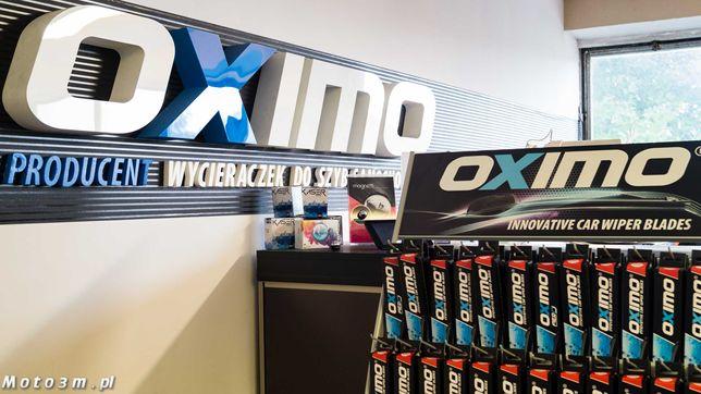 FORD GRAND C-MAX CMAX C MAX od 10r.wycieraczki / pióra