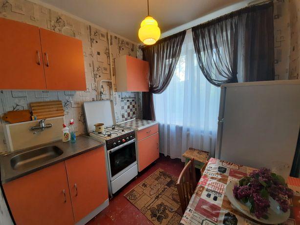 Аренда квартиры на Беляева