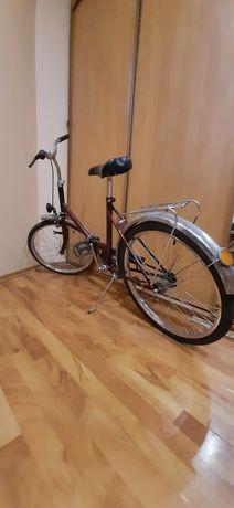 Велосипед взрослый Ардис