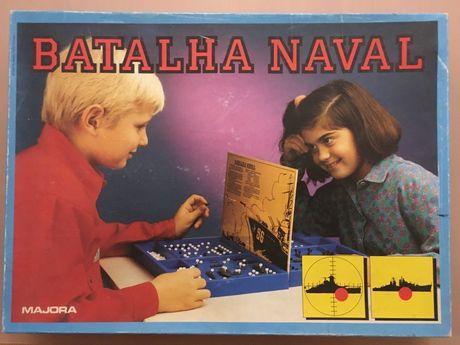 Batalha Naval da  Majora