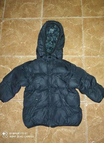 Продам куртку Деми