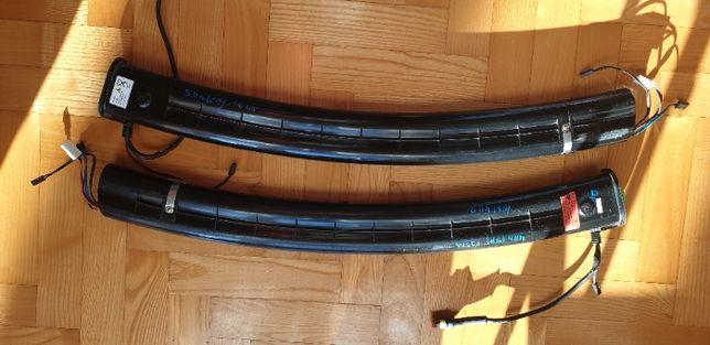 Sprawna bateria do roweru Batavus Sparta Koga 10Ah