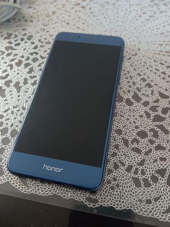 Huawei Honor 8 4/32