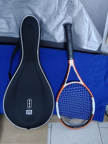 Raquete ténis Wilson