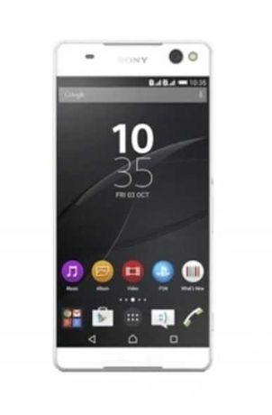 Smartfon Sony Xperia C5 Ultra Dual Sim 16GB