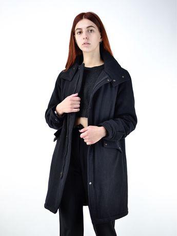 Пальто A.p.c