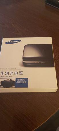 Ładowarka Samsung