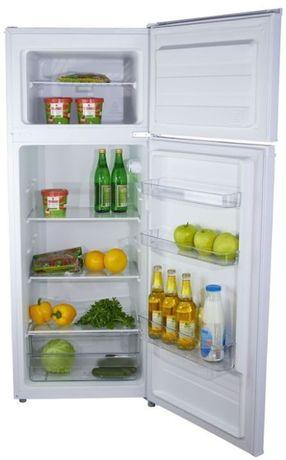 Продам холодильник. Бесплатно доставлю и занесу.