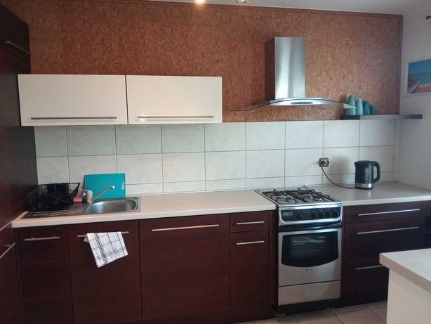 Wynajmę mieszkanie- Blisko Centrum Krakowa (dz.Podgórze)