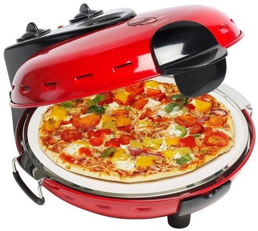 Мини-печь для пиццы Bestron DLD 9070