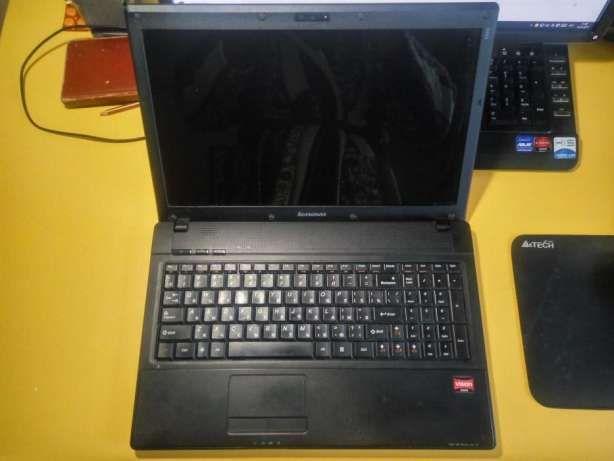 Срочно!15.6 led Lenovo 3ядра диск на 500гб видик до 2гб )варианты