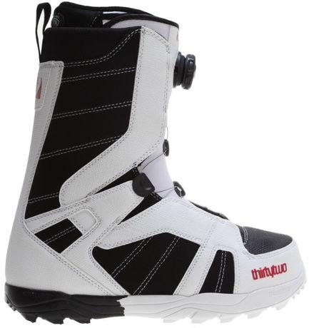 Ботинки сноубордические Thirtytwo 32 Boa