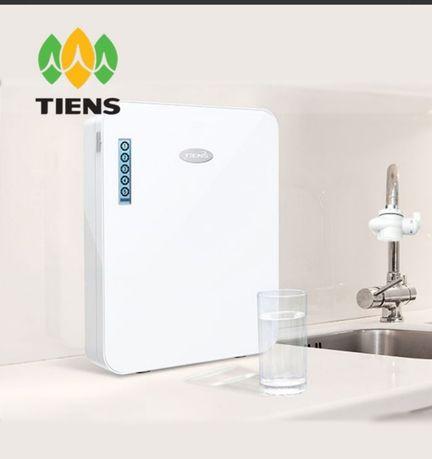 Фильтр для воды / фільтр для води
