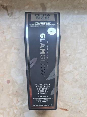 Glamglow maska youtmud 100 g