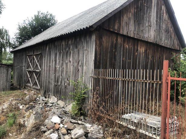 Skup starego drewna,Stodoła,stare deskia,skup stodół,stodoly,rozbiórka