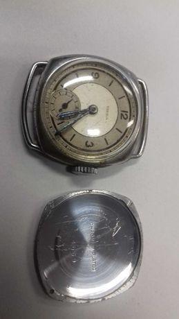 Zegarek Tiega