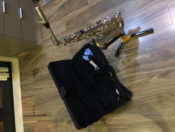 Saxofone J.Michael AL900S