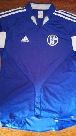 Koszulka Adidas climacool