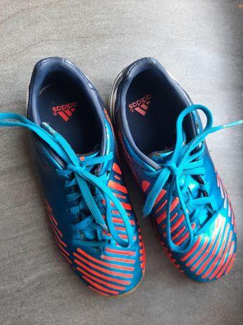 Adidasy chłopięce 33 Adidas