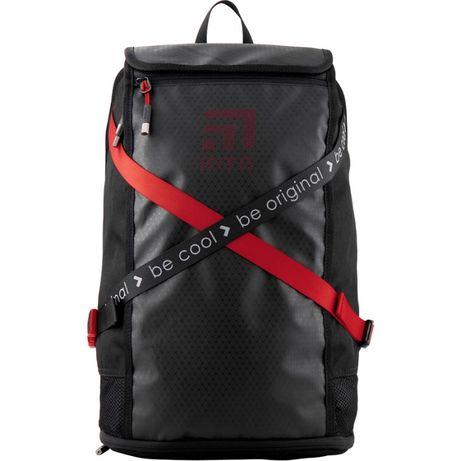 Рюкзак спортивный Kite Sport.Размер L-на рост 145-175см