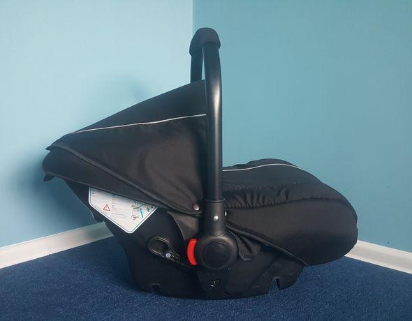 Fotelik nosidełko Adbor Capri 0-10 kg
