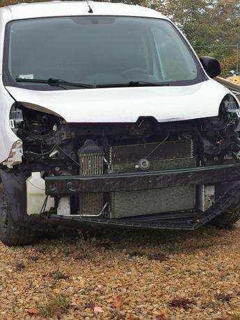 Sprzedam Renault Kangoo