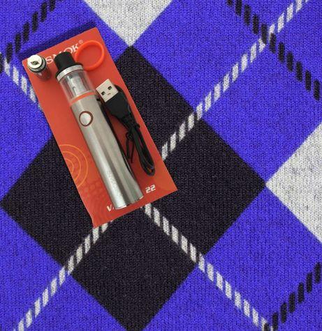 Электронная сигарета Vape Pen 22 Вэйп смок