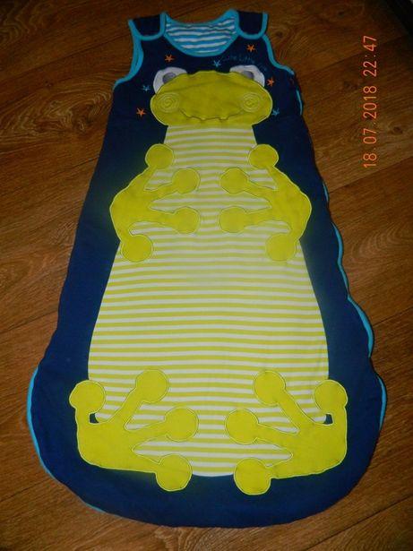 Спальники конверты мешок для сна