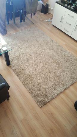Sprzedam 2 dywany