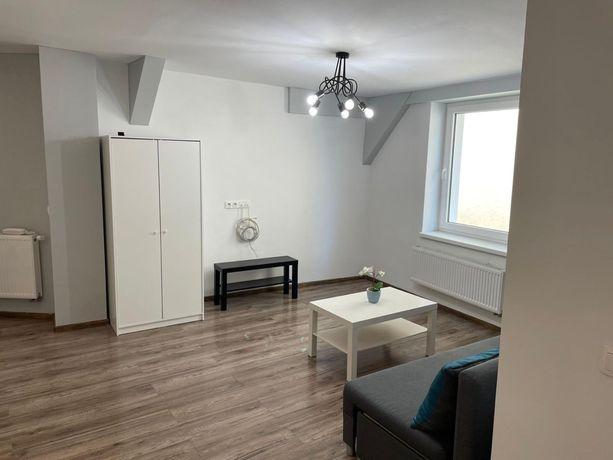 Mieszkanie M2 Świeżo po remoncie w centrum Bydgoszczy