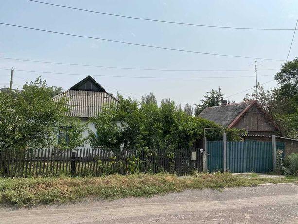 Продам дом город Селидово
