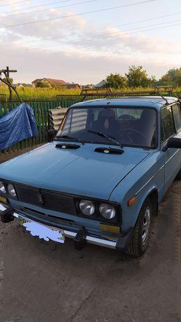 Продам ВАЗ_21061