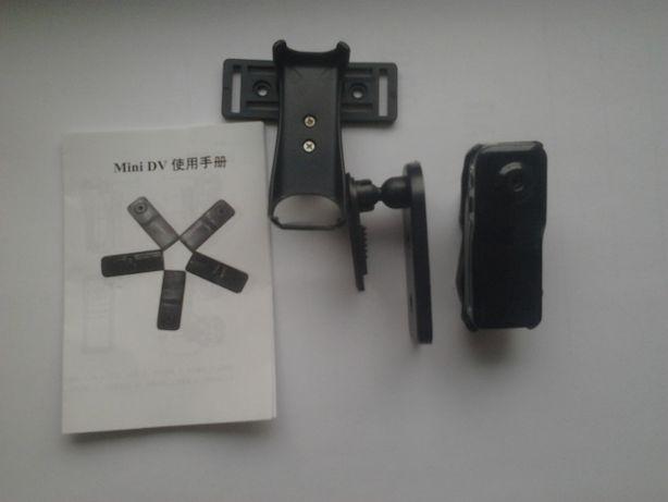 продам мини камеру