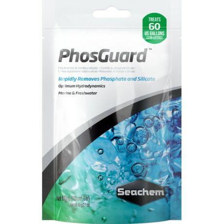 Seachem PhosGuard 100ml.