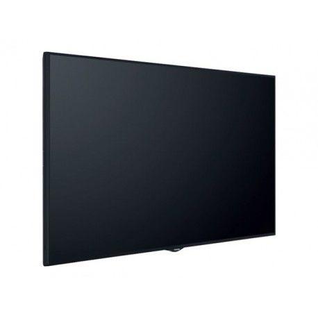 Monitor Toshiba TD-Q553E 700 CD/M2 IPS FHD 24/7