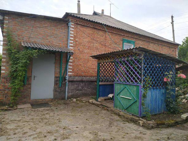 Продам дом Балаклея Харьковская обл с Петровское
