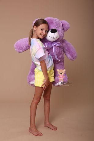 Плюшевый мишка, плюшевый медведь , мягкая игрушка