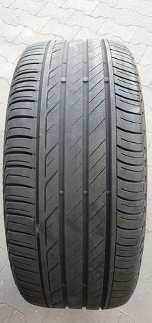 225/40R18 92Y Bridgestone DriveGuard 1szt