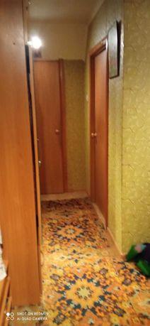 Двухкомнатная квартира на Алмазном (Автовокзал)
