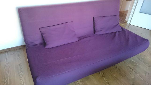 Sofa Bedinge!!! Okazja!!!