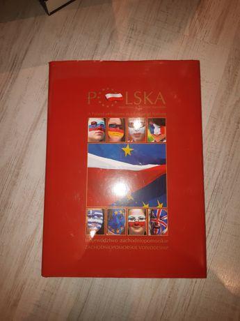 Polska regionów w Europie